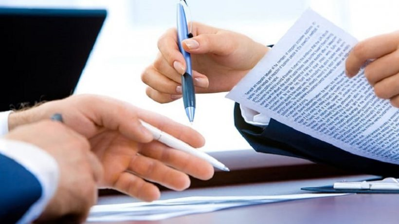 What is Commercial and Importance of Commercial Law?