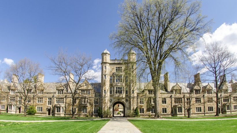 Is Law School the Right Move for You?
