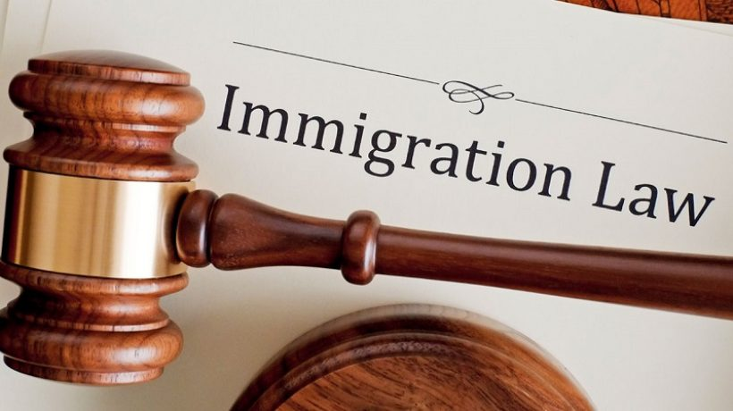 5 Tips for Choosing a Reputable Immigration Lawyer