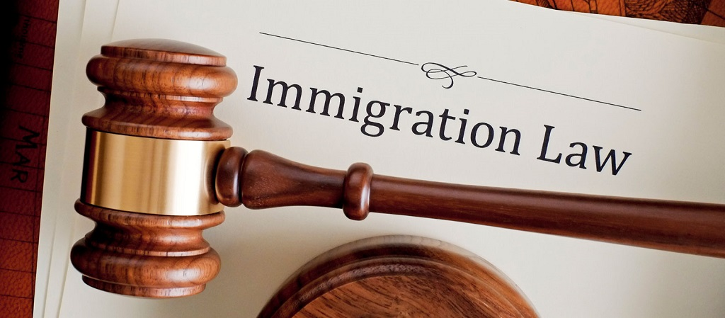 Reputable Immigration Lawyer