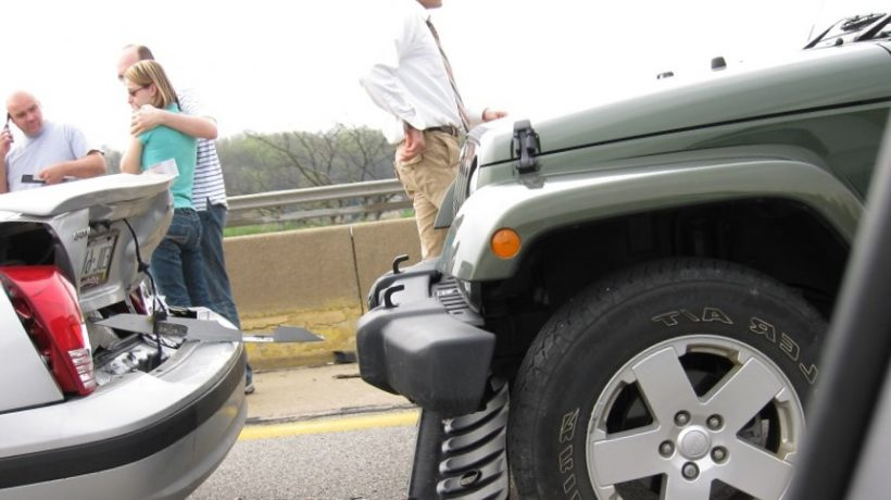 Why You May Need to Hire a Personal Injury Lawyer After a Road Accident