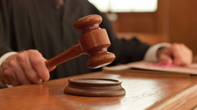 Factors to consider before taking up pre-settlement funding from lawsuit funding companies